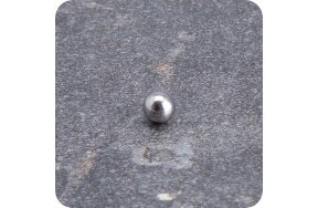 BALL MAGNETS 5mm